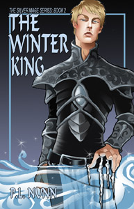 WINTERKINGCOVER.jpg