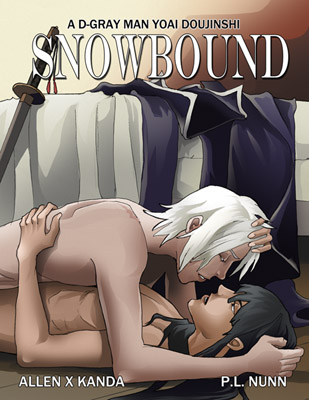 snowbound1cover.jpg