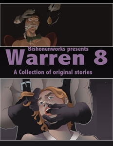 warren-8cover.jpg