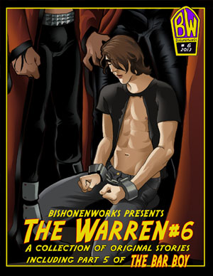 warren6cover.jpg