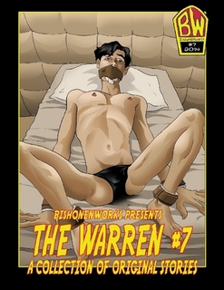warren7cover.jpeg
